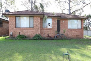 7 Moran Close, Metford, NSW 2323