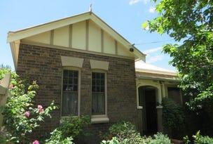 112 Bourke Street, Glen Innes, NSW 2370