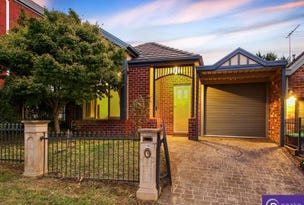 15 Mirrabook Court, Berwick, Vic 3806