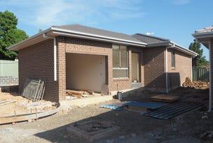 54 Camilleri Avenue, Quakers Hill, NSW 2763