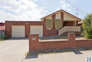 132 Brockley Street, Wodonga, Vic 3690