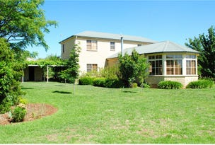 655 Stapletons Road, Molong, NSW 2866