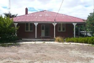 29 Deakin Street, Beulah, Vic 3395