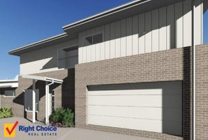 3/25 Tabourie Close, Flinders, NSW 2529