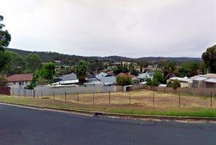 821 Delaney Street, Albury, NSW 2640