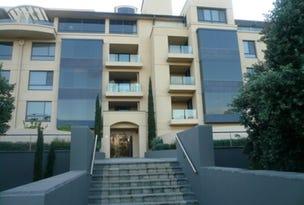27/31 Colley Terrace, Glenelg, SA 5045