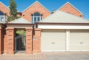 17 Tynte Court, North Adelaide, SA 5006