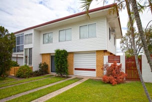 69 Mogford Street, West Mackay, Qld 4740