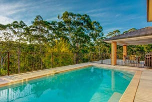 Middle Dural, address available on request