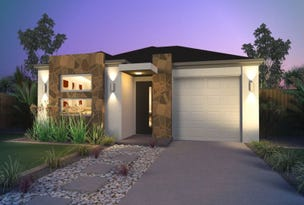 LOT 708 ELMSLIE DRIVE, Cranbourne, Vic 3977