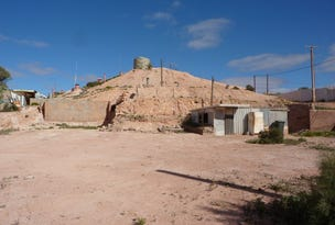 Lot 626 Cave Place, Coober Pedy, SA 5723