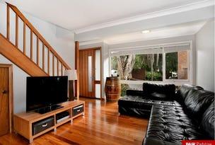 69/19 Werona Ave, Padstow, NSW 2211