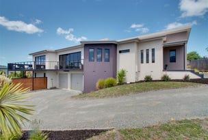 10 Kelp Street, Kingston, Tas 7050