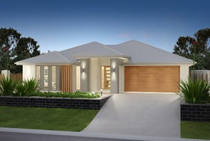Lot 27 Stirling Green, Sovereign Hills, Thrumster, NSW 2444
