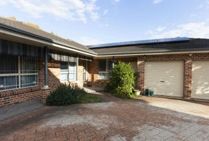 209B Windsor Road, Northmead, NSW 2152