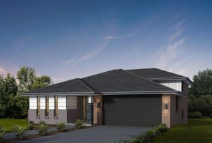 Lot 3211 Boyne Crescent, Cameron Park, NSW 2285