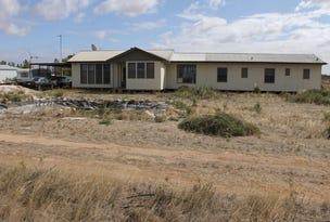 228 Gleeson Road, Mount Templeton, SA 5461