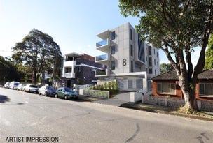 8 Hampden St, Beverly Hills, NSW 2209
