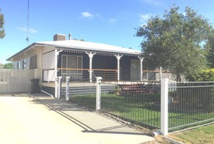 15 Soutter Street, Roma, Qld 4455