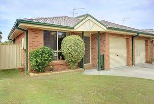 1/119 Rocky Point Road, Fingal Bay, NSW 2315