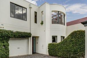 182A Barton Terrace West, North Adelaide, SA 5006