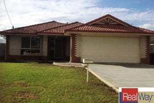18 Camille Street, Caboolture South, Qld 4510
