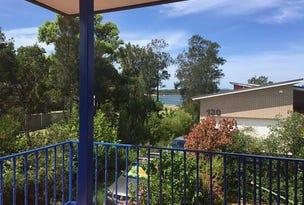 132 North Burge Road, Woy Woy, NSW 2256