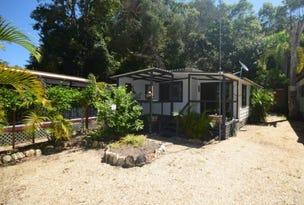 61/26 Swimming Creek Road, Nambucca Heads, NSW 2448