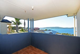 13 Anchorage Vista, Bayonet Head, WA 6330