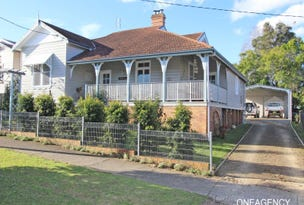 51 River Street, West Kempsey, NSW 2440