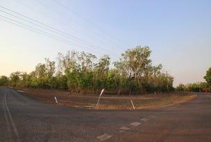 10 Woodlands Road, Humpty Doo, NT 0836