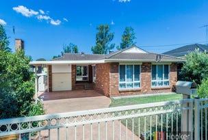 37 Hartington Street, Rooty Hill, NSW 2766