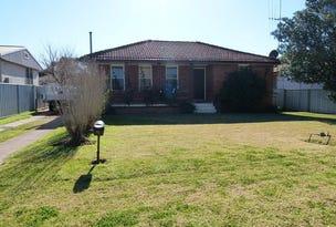 31 Scrivener Street, Forbes, NSW 2871