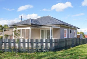 12a Adelaide Street, Lawson, NSW 2783