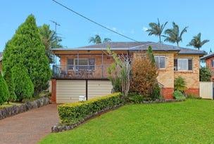 50 Kennedy Drive, Port Macquarie, NSW 2444