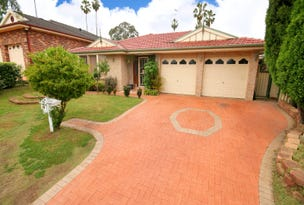 38 Barossa Drive, Minchinbury, NSW 2770