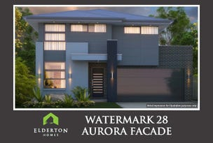 Lot 204 Proposed Road, Kellyville, NSW 2155