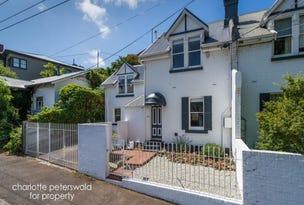 57 Quayle Street, Sandy Bay, Tas 7005