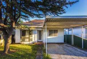 68 Napoleon Road, Greenacre, NSW 2190
