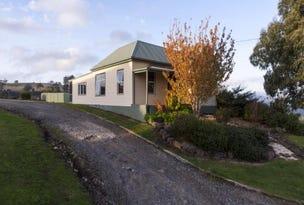 155 Spellmans Road, Upper Castra, Tas 7315