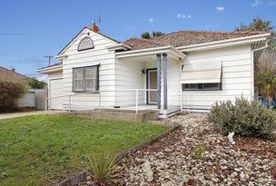 30 MacKellar Street, Benalla, Vic 3672
