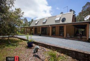314 Murrah River Road, Cuttagee, NSW 2546