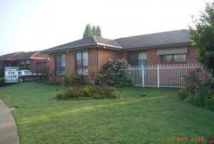 9/160 Gladstone Road, Dandenong North, Vic 3175