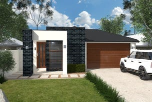 Lot 10112 Warralily Estate, Armstrong Creek, Vic 3217