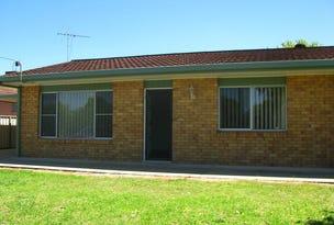 196 Glen Innes Road, Inverell, NSW 2360
