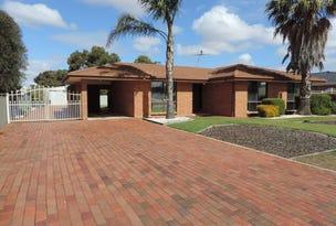 194 Adelaide Road, Murray Bridge, SA 5253