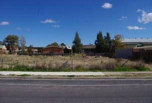 16B Brown Street, Inverell, NSW 2360