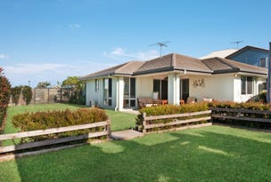 27 Townsville Crescent, Deception Bay, Qld 4508