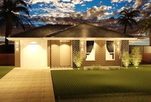 6/20 Riverstone Road, Riverstone, NSW 2765