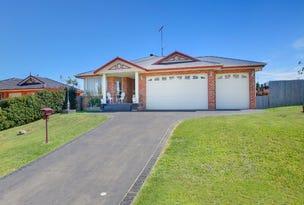 2 Walton Place, Moss Vale, NSW 2577